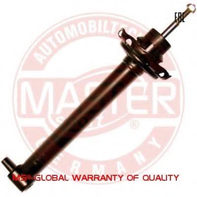 MASTER-SPORT 280560PCSMS Амортизатор