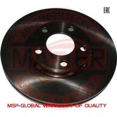 MASTER-SPORT 24012501051SETMS Тормозной диск