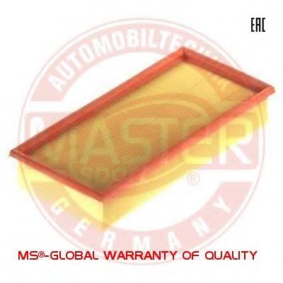 MASTER-SPORT 32108LFPCSMS Воздушный фильтр