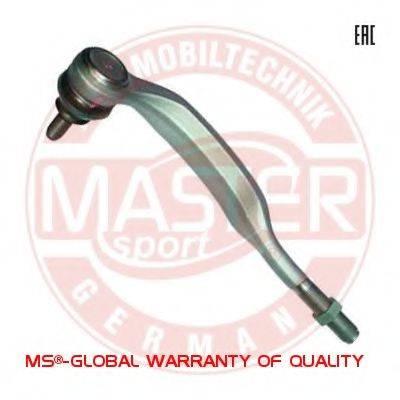 MASTER-SPORT 35328PCSMS Наконечник поперечной рулевой тяги