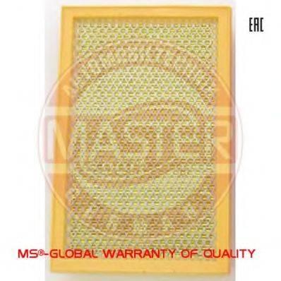 MASTER-SPORT 2964LFPCSMS Воздушный фильтр