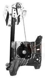 VAN WEZEL 0323267 Подъемное устройство для окон