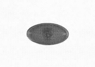VAN WEZEL 4028915 Фонарь указателя поворота