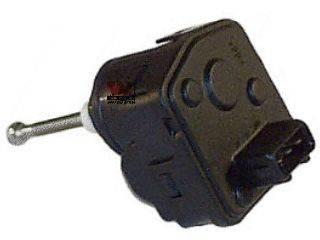 VAN WEZEL 5880993 Регулировочный элемент, регулировка угла наклона фар