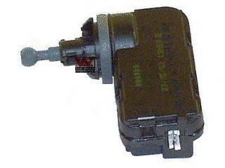 VAN WEZEL 5888993 Регулировочный элемент, регулировка угла наклона фар