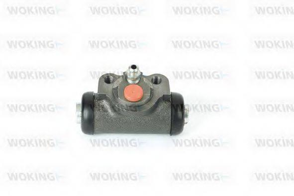 WOKING C152008 Колесный тормозной цилиндр