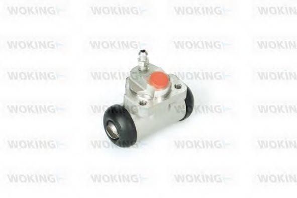 WOKING C152009 Колесный тормозной цилиндр