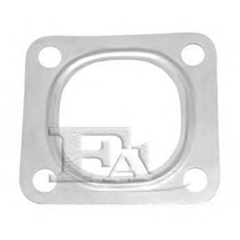 FA1 421501 Прокладка, компрессор