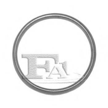 FA1 111947 Уплотнительное кольцо, компрессор