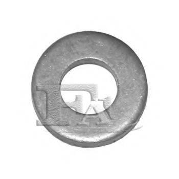 FA1 104538100 Шайба тепловой защиты, система впрыска