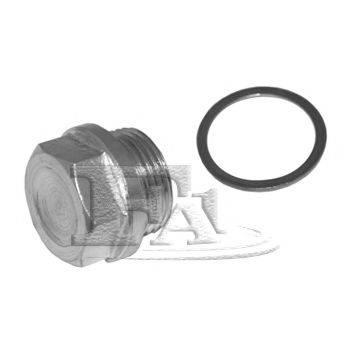 FA1 257803011 Резьбовая пробка, маслянный поддон