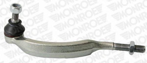 MONROE L28112 Наконечник поперечной рулевой тяги