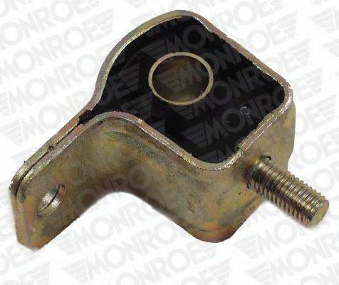 MONROE L28825 Подвеска, рычаг независимой подвески колеса
