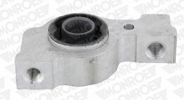 MONROE L28834 Подвеска, рычаг независимой подвески колеса