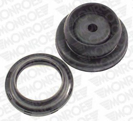 MONROE L28906 Опора стойки амортизатора