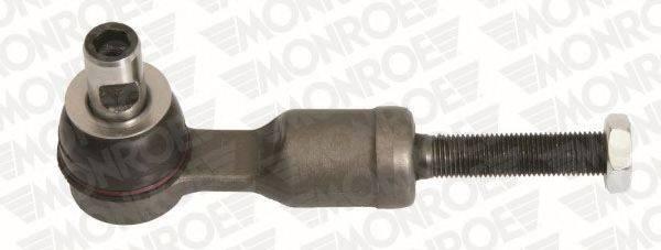 MONROE L29145 Наконечник поперечной рулевой тяги