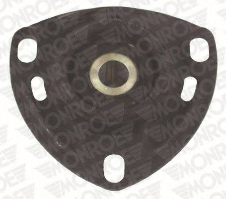 MONROE L29903 Опора стойки амортизатора