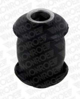 MONROE L42805 Подвеска, рычаг независимой подвески колеса