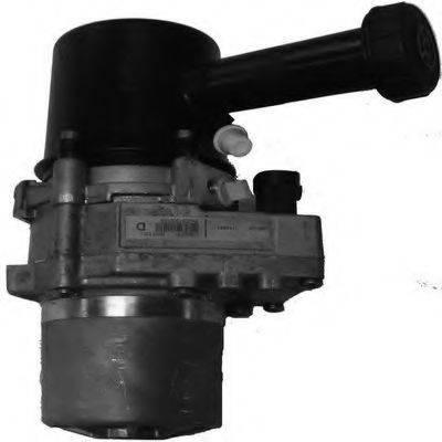 DEPA PA289 Гидравлический насос, рулевое управление