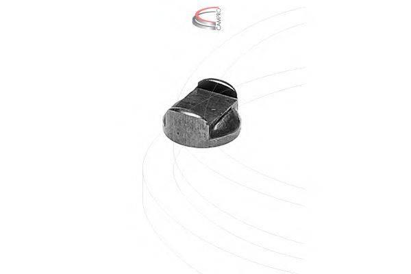 CAMPRO CP40232 Упор, впускной/выпускной клапан