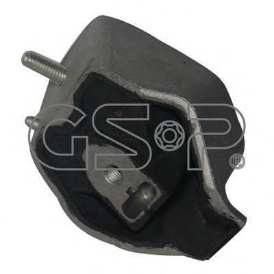 GSP 510121 Подвеска, автоматическая коробка передач