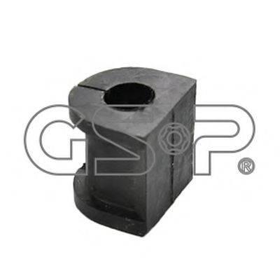 GSP 513333 Втулка, стабилизатор