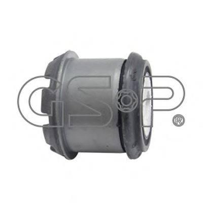 GSP 517144 Подвеска, держатель автоматической коробки передач