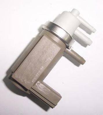ACI - AVESA AEPW027 Преобразователь давления, турбокомпрессор