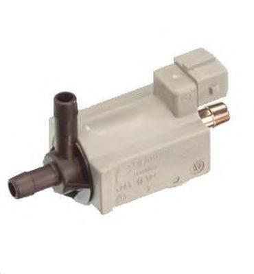 ACI - AVESA AEPW066 Клапан регулирование давление наддува