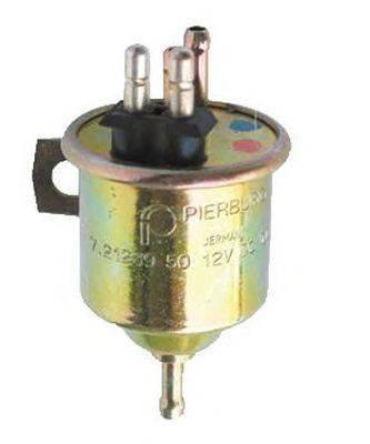 ACI - AVESA AEPW071 Клапан регулирование давление наддува