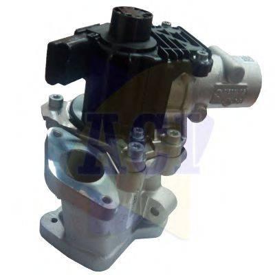 ACI - AVESA AEGR1021 Клапан возврата ОГ
