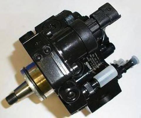 ACI - AVESA IB0445010033 Насос высокого давления