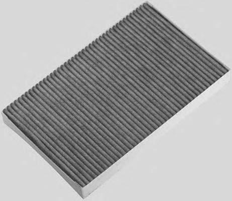 OPEN PARTS CAF216011 Фильтр, воздух во внутренном пространстве