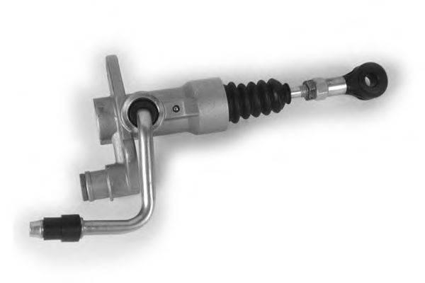 OPEN PARTS FCM202700 Главный цилиндр, система сцепления