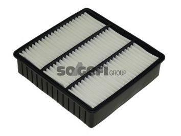 PURFLUX A1349 Воздушный фильтр