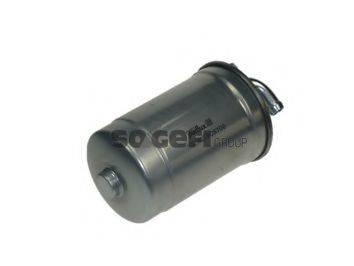 PURFLUX FCS706 Топливный фильтр