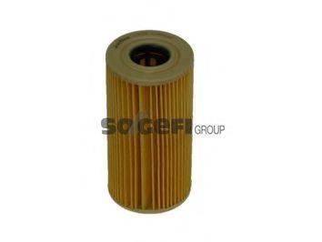 PURFLUX L470 Масляный фильтр