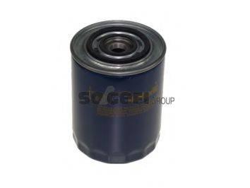 PURFLUX LS235 Масляный фильтр