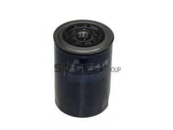 PURFLUX LS911 Масляный фильтр