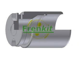 FRENKIT P384601 Поршень, корпус скобы тормоза