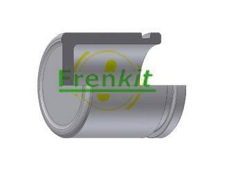 FRENKIT P405301 Поршень, корпус скобы тормоза