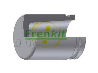 FRENKIT P384602 Поршень, корпус скобы тормоза