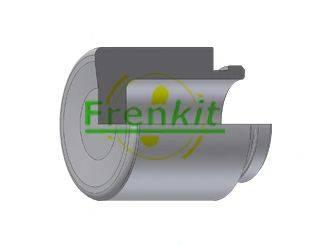 FRENKIT P434501 Поршень, корпус скобы тормоза