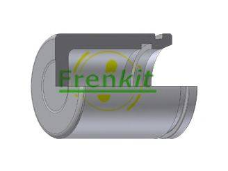 FRENKIT P435501 Поршень, корпус скобы тормоза