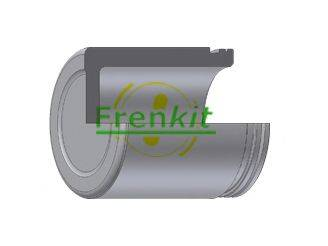 FRENKIT P455101 Поршень, корпус скобы тормоза