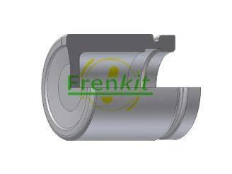 FRENKIT P575501 Поршень, корпус скобы тормоза