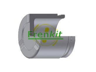 FRENKIT P484902 Поршень, корпус скобы тормоза
