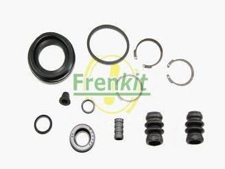 FRENKIT 238013 Ремкомплект, тормозной суппорт