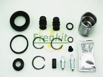 FRENKIT 238908 Ремкомплект, тормозной суппорт