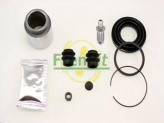 FRENKIT 238945 Ремкомплект, тормозной суппорт